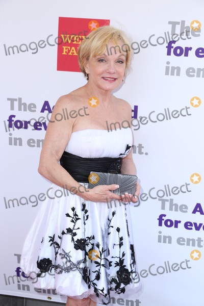 Cathy Rigby, The Actor Photo - Photo by: GPTCW/starmaxinc.com2013ALL RIGHTS RESERVEDTelephone/Fax: (212) 995-11966/9/13Cathy Rigby at The Actors Fund 17th Annual Tony Awards Viewing Party.(Los Angeles, CA)