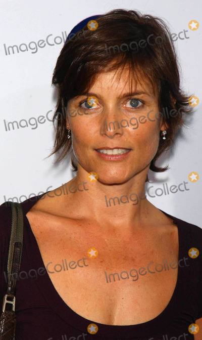 Carey Lowell Photo - Photo by: Walter Weissman/starmaxinc.com