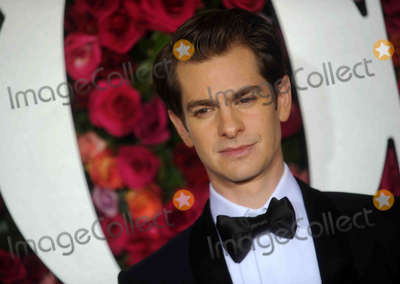 Andrew Garfield Photo - Photo by: zz/Dennis Van Tine/starmaxinc.com