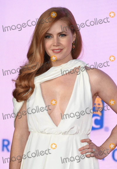 Amy Adams Photo - Photo by: KGC-03/starmaxinc.com