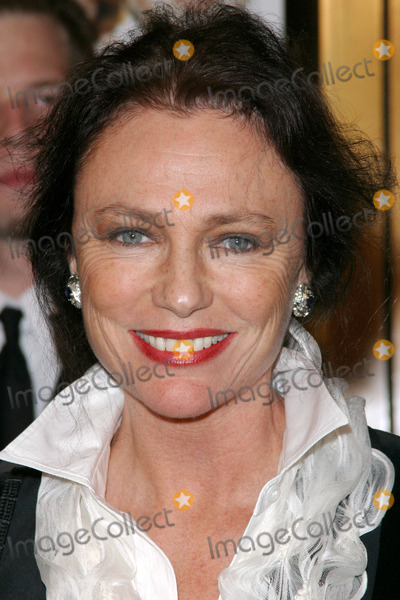 """Jacqueline Bisset Photo - Photo by: Lee RothSTAR MAX, Inc. - copyright 2002. 12/18/02Jacqueline Bisset at the premiere of """"The Hours"""".(Westwood, CA)"""