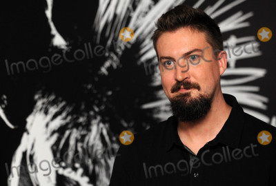 Adam Wingard Photo - Photo by: Dennis Van Tine/starmaxinc.com