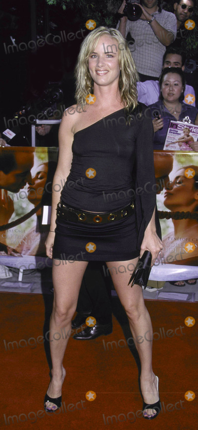 Juliette Lewis Photo - Photo by Russ Einhorn 8/13/2001 Star Max, Inc. 2001Captain Corelli's MandolinThe Academy of Motion Picture Arts and SciencesBeverly Hills, CaliforniaJuliette Lewis