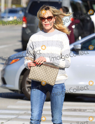 Melanie Griffith, Melanie Griffiths Photo - Photo by: zz/SMXRF/starmaxinc.comSTAR MAXCopyright 2019ALL RIGHTS RESERVEDTelephone/Fax: (212) 995-11962/25/19Melanie Griffith is seen in Los Angeles, CA.