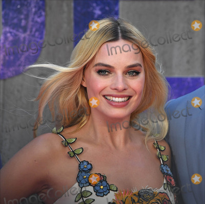 Margot Robbie Photo - Photo by: KGC-143/starmaxinc.com