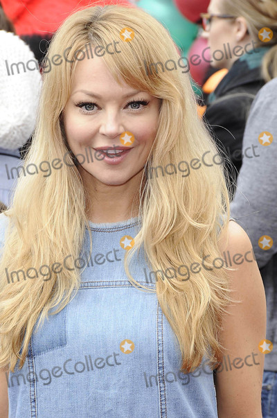 Charlotte Ross, Angry Bird, Angry Birds Photo - Photo by: Michael Germana/starmaxinc.comSTAR MAX2016ALL RIGHTS RESERVEDTelephone/Fax: (212) 995-11965/7/16Charlotte Ross at the premiere of 'Angry Birds'.(Los Angeles, CA)