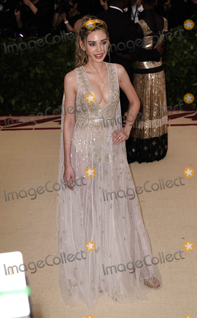Alexandra Parker Photo - Photo by: zz/XPX/starmaxinc.com