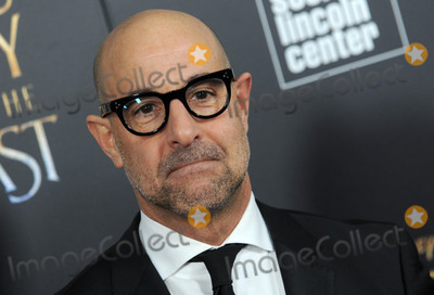 Stanley Tucci Photo - Photo by: Dennis Van Tine/starmaxinc.com