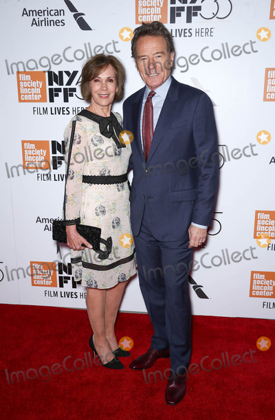 Bryan Cranston Photo - Photo by: John Nacion/starmaxinc.com
