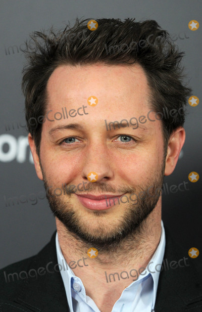 Derek Blasberg Photo - Photo by: Dennis Van Tine/starmaxinc.com