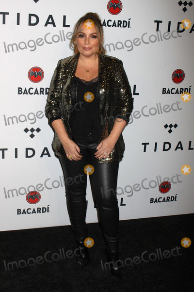 Angie Martinez Photo - Photo by: Victor Malafronte/starmaxinc.com