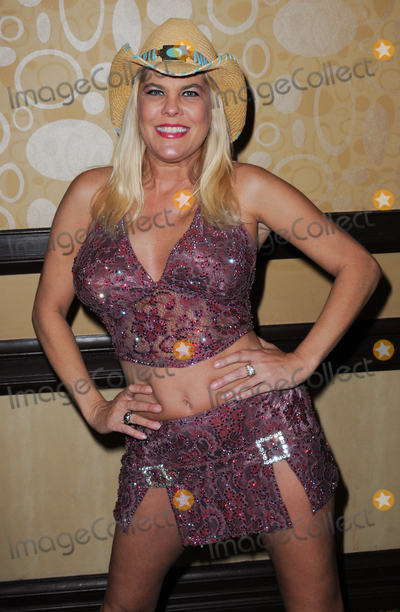 Sunset Thomas Photo - LOS ANGELES, CA - OCTOBER 1: Adult Film Star Sunset Thomas at the Sign of the Times Convention held at LAX Marriott Hotel on Saturday October 1, 2011  in Lo Angeles, California  (Albert L. Ortega/ImageCollect.com)