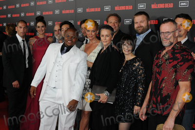 Photos And Pictures Los Angeles Ca October 3 Cast And