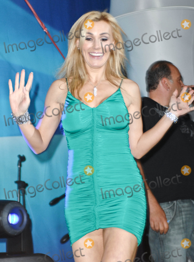 Tanya Tate Photo - LOS ANGELES, CA - AUGUST 27:  Adult Film Star Tanya Tate appears at the 2011 eXXXotica Los Angeles  at the Los Angeles COnvention Center West Hall on August 27, 2011  in Downtown Los Angeles, California  (Albert L. Ortega/ImageCollect.com)