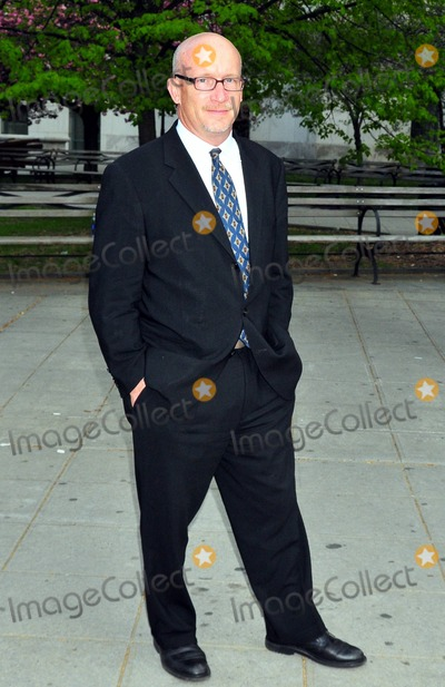 Alex Gibney Photo - Alex Gibney at the Tribeca Film Festival Vanity Fair Party in New York, NY. 4/27/11.