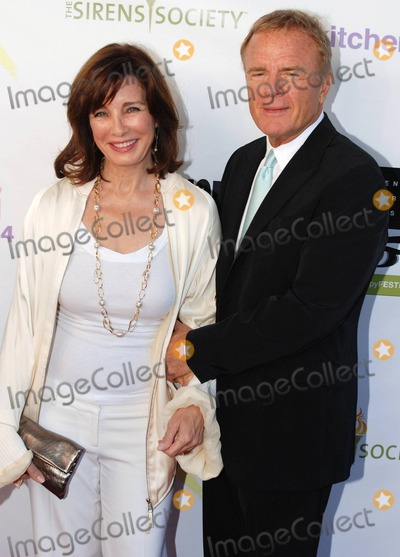 Anne Archer, Terry Jastrow Photo - Anne Archer and Terry Jastrow attend the Sirens Society's 2nd annual benefit FILManthropy Festival held at Cinespace.  The goal of FILManthopy is to showcase movies that, 'inspire, educate, raise awareness and motivate so that the audience may, through their eyes, open their minds and their hearts to creating a better world for all.'  This year's event honored actress Anne Archer as FILManthropist of the Year 2010. Los Angeles, CA. 10/03/10.