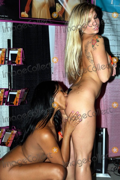 Porn stars from los angeles