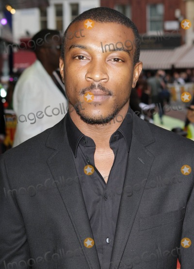 "Ashley Walters, Ashley Walter, Leicester Square Photo - Ashley Walters at the European premiere of ""Fire in Babylon"" at Odeon Leicester Square. London, UK. 5/9/11."