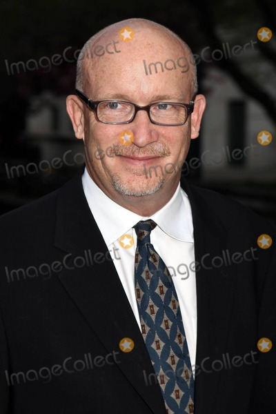 Alex Gibney, Supremes Photo - Alex Gibney at the Vanity Fair party during the 10th annual Tribeca Film Festival at State Supreme Courthouse. New York, NY. 4/27/11.