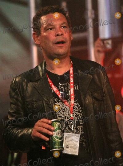 Photos and pictures the craig charles fantasy funk band Where does craig charles live