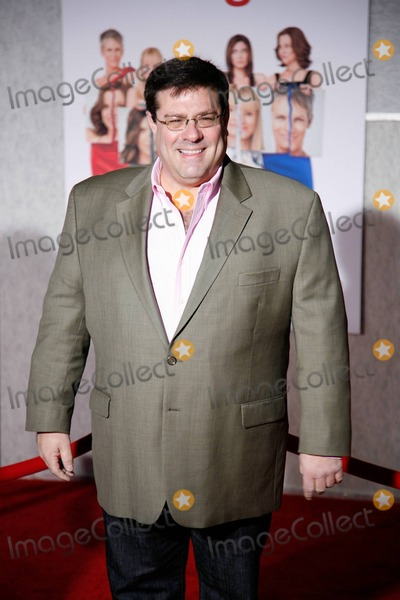 Andy Fickman Photo - Director Andy Fickman at the You Again premiere in Los Angeles, CA. 9/22/10