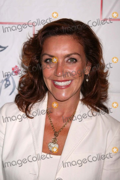 Andrea McArdle Photo - Andrea Mcardle Arriving at the Party to Celebrate the Final Performance of Disney's Beauty and the Beast at Cipriani 42nd Street in New York City on 07-29-2007. Photo by Henry Mcgee/Globe Photos, Inc. 2007.