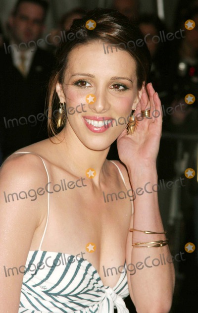 Alexandra Kerry, ALEXANDRA  KERRY Photo - Alexandra Kerry Arriving at the Costume Institute Gala Celebrating Chanel at the Metropolitan Museum of Art in New York City on 04-02-2005. Photo by Henry Mcgee/Globe Photos, Inc. 2005.