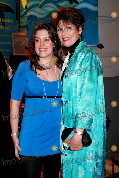 Photos And Pictures Lucie Arnaz And Daughter Katharine Luckinbill Arriving At The Opening Night Performance Of The Little Mermaid At The Lunt Fontanne Theater In New York City On 01 10 2008 Photo By Katharine luckinbill was born on january 11, 1985 in new york city, new york, usa as katharine desiree luckinbill. lucie arnaz and daughter katharine
