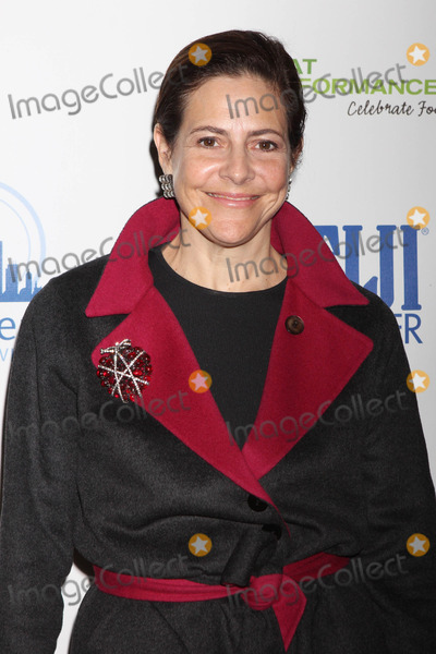 "Alexandra Lebenthal Photo - Alexandra Lebenthal Arriving at the Citymeals-on-wheels 26th Annual ""Power Lunch For Women"" at the Plaza Hotel in New York City on 11-16-2012. Photo by Henry Mcgee-Globe Photos, Inc. 2012."