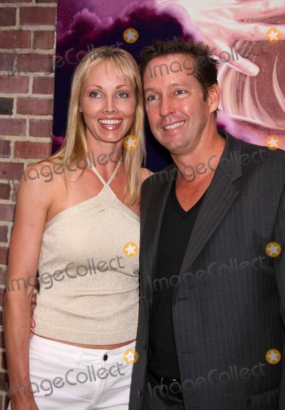 Photos And Pictures D B Sweeney And Wife Ashley Vachon