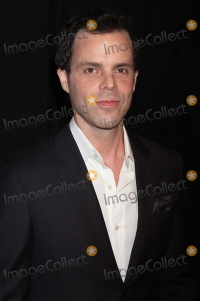 """Alex Manette Photo - Alex Manette Arriving at the Premiere of """"2 Days in New York"""" at the 2012 Tribeca Film Festival at Bmcc/tpac in New York City on 04-26-2012. Photo by Henry Mcgee-Globe Photos, Inc. 2012."""