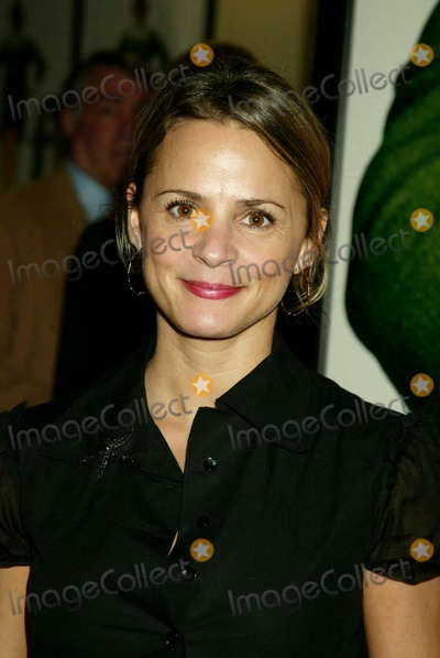 Photos And Pictures Amy Sedaris Arriving At The World Premiere Of