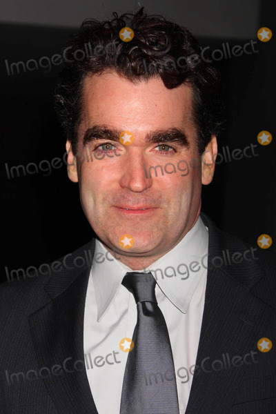 Brian d'Arcy James, D'arcy Photo - Brian D'arcy James Arriving at the 54th Annual Drama Desk Awards at Fh Laguardia Concert Hall at Lincoln Center in New York City on 05-17-2009. Photo by Henry Mcgee-Globe Photos, Inc. 2009.