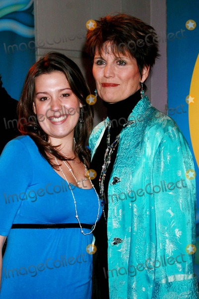 Photos And Pictures Lucie Arnaz And Daughter Katharine Luckinbill Arriving At The Opening Night Performance Of The Little Mermaid At The Lunt Fontanne Theater In New York City On 01 10 2008 Photo By 46th st., nyc) on mondays, february 7th, 14th, and 21st, at 7:00 p.m. lucie arnaz and daughter katharine