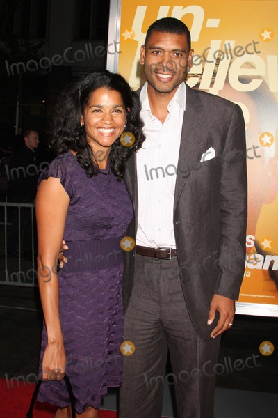 Allan Houston Photo - New York, NY 09-15-2009
