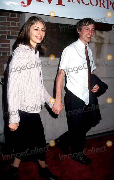Photos and Pictures - : NY Film Festival 1999 Being John