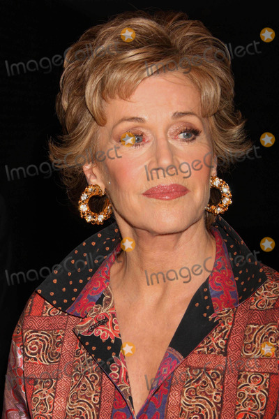 Jane Fonda Photo - Jane Fonda Arriving at the 54th Annual Drama Desk Awards at Fh Laguardia Concert Hall at Lincoln Center in New York City on 05-17-2009. Photo by Henry Mcgee-Globe Photos, Inc. 2009.