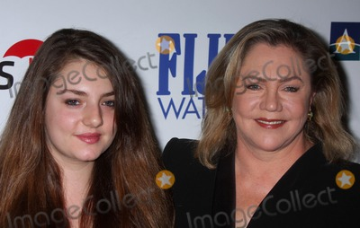 Rachel Ann Weiss.Photos And Pictures Kathleen Turner And Daughter Rachel