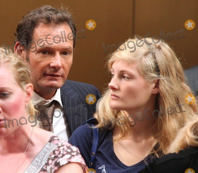 Photos and Pictures - MARK LESTER (Lester played the title