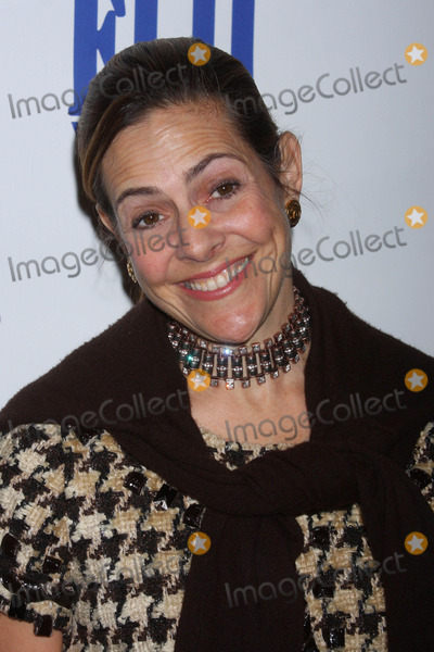 """Alexandra Lebenthal Photo - Alexandra Lebenthal Arriving at the Citymeals-on-wheels 24th Annual """"Power Lunch For Women"""" at the Pierre in New York City on 11-12-2010. Photo by Henry Mcgee-Globe Photos, Inc. 2010."""