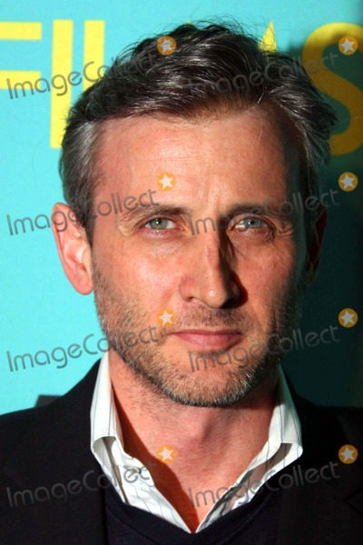 """Dan Abrams Photo - Dan Abrams Arriving at the Premiere of Hbo Films' """"Grey Gardens"""" at the Ziegfeld Theater in New York City on 04-14-2009. Photo by Henry Mcgee-Globe Photos, Inc. 2009."""