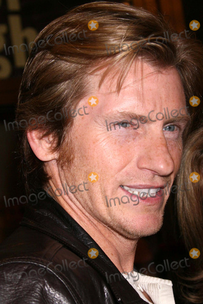 Denis Leary Photo - Denis Leary Arriving at the Opening Night Performance of the Country Girl at the Bernard B. Jacobs Theatre in New York City on 04-27-2008. Photo by Henry Mcgee/Globe Photos, Inc. 2008.