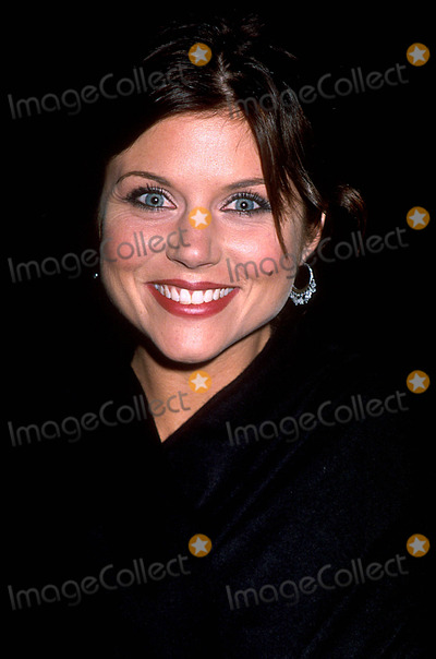 Sorry, that Tiffani thiessen hollywood ending not