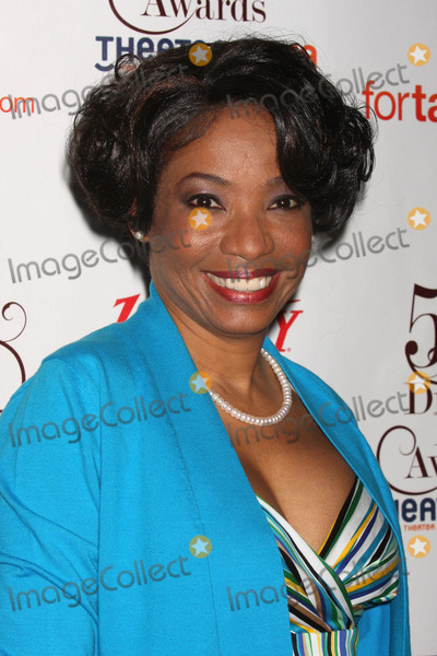 Adriane Lenox Photo - Adriane Lenox Arriving at the 55th Annual Drama Desk Awards at F.h. Laguardia Concert Hall at Lincoln Center in New York City on 05-23-2010. Photo by Henry Mcgee-Globe Photos, Inc. 2010.