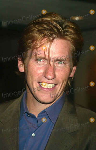 """Denis Leary Photo - Denis Leary at the Screening of """"the Secret Lives of Dentists"""" at the Walter Reade Theater at Lincoln Center in New York City on July 29, 2003. Photo Henry Mcgee/Globe Photos, Inc. 2003."""