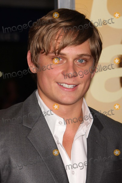 """Billy Magnussen Photo - Billy Magnussen Arriving at the Premiere of Warner Bros. Pictures' """"the Informant!"""" at the Ziegfeld Theatre in New York City 09-15-2009. Photo by Henry Mcgee-Globe Photos, Inc. 2009."""