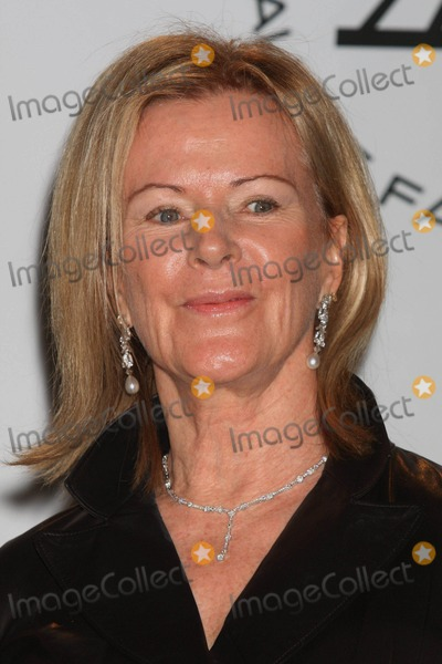 """Anni Frid Lyngstad, Anni-Frid Lyngstad, Annifrid Lyngstad, ABBA, Frida Lyngstad, THE ROCK Photo - Anni-frid """"Frida"""" Lyngstad, Prinsessan Reuss of Abba at the 25th Annual Induction Ceremony of the Rock and Roll Hall of Fame Foundation at the Waldorf-astoria in New York City on 03-15-2010. Photo by Henry Mcgee-Globe Photos, Inc. 2010."""
