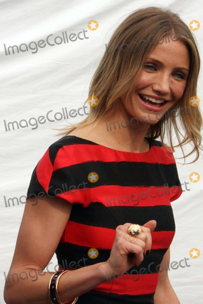 Cameron Diaz Photo - Cameron Diaz Arriving at the 24th Annual Film Independent's Spirit Awards on the Beach in Santa Monica, CA on 02-12-2009. Photo by Henry Mcgee/Globe Photos, Inc. 2009.