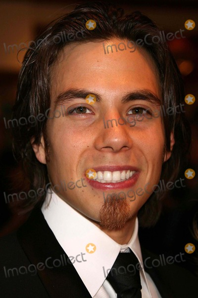 Apolo Anton Ohno, White House, The White Photo - Apolo Anton Ohno at the White House Correspondents' Association Dinner at the Washington Hilton Hotel in Washington, D.C. on 04-21-2007. Photo by Henry Mcgee/Globe Photos, Inc. 2007.