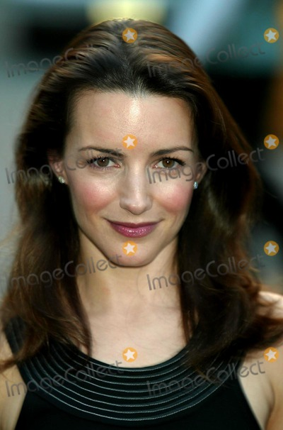 """Kristin Davis Photo - Kristin Davis at the Fresh Air Fund's Annual Spring Gala """"Salute to American Heroes"""" at Tavern on the Green in New York City on Jusne 5, 2003. Photo Henry Mcgee/Globe Photos, Inc. 2003."""